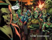 Suicide Squad Injustice Regime 0002