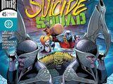 Suicide Squad Vol 5 45