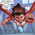 Superboy Red Prime Earth 0001