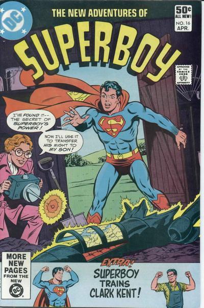 Superboy Vol 2 16.jpg