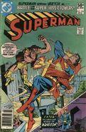 Superman v.1 356