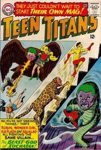 Teen Titans v.1 1.jpg