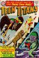 Teen Titans v.1 1