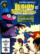 The Best of DC Vol 1 67