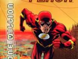 The Flash Vol 2 1000000