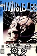 The Invisibles Vol 1 8