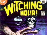 The Witching Hour Vol 1 69