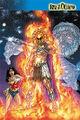 Wonder Woman Vol 3 30 Textless