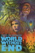 World Without End Vol 1 6