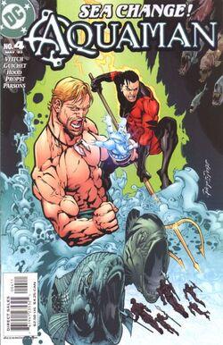 Aquaman Vol 6 4.jpg