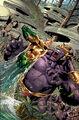 Aquaman Vol 7 37 Textless