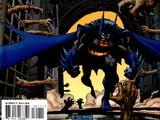 Batman: Blackgate Vol 1 1