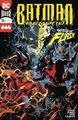 Batman Beyond Vol 6 36