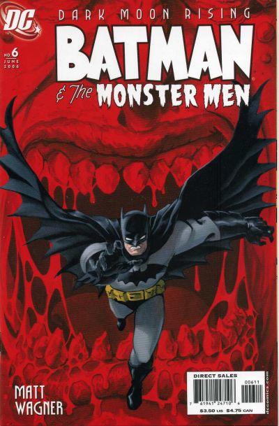Batman and the Monster Men 6.jpg