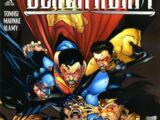Black Adam: The Dark Age Vol 1 4