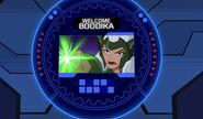 Boodika Justice League Action 0001