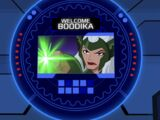 Boodika (Justice League Action)