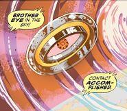 Brother Eye Earth 51 001