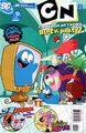 Cartoon Network Block Party Vol 1 30