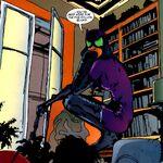 Catwoman 0120.jpg