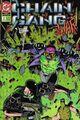 Chain Gang War 2