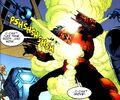 Cyborg Superman Act of God 01