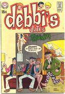 Debbi's Dates Vol 1 10