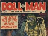 Doll Man Vol 1 42