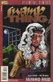 Essential Vertigo Swamp Thing Vol 1 14