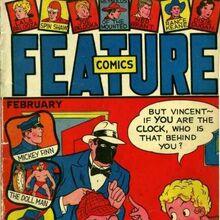 Feature Comics Vol 1 29.jpg