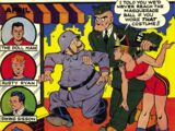 Feature Comics Vol 1 67