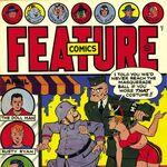 Feature Comics Vol 1 67.jpg
