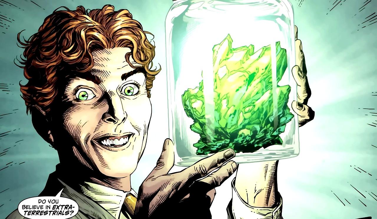 Green Kryptonite 0003.jpg