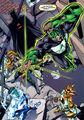 Green Lantern (Kyle Rayner) 008
