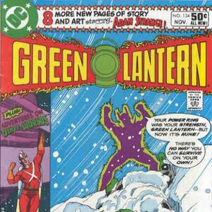 Green Lantern Vol 2 134.jpg