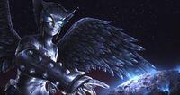 Hawkgirl IGAU Ending 0001.JPG