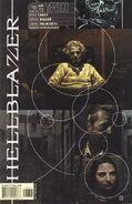 Hellblazer Vol 1 176