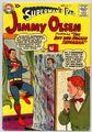 Jimmy Olsen 31