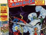 Justice League of America Vol 1 193