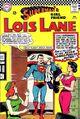 Lois Lane 63