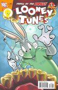Looney Tunes Vol 1 180