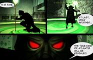 Ocean Master Battle for Atlantis 001
