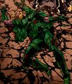 Oliver Queen (Futures End)