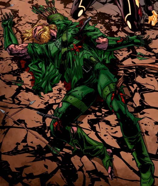 Oliver Queen (Futures End).jpg