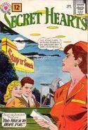 Secret Hearts Vol 1 76