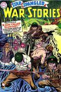 Star Spangled War Stories Vol 1 29