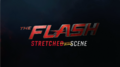 Stretched Scene title card