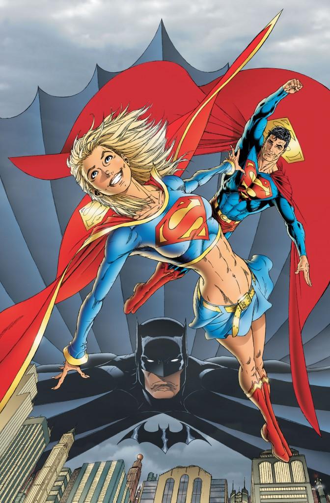 Superman Batman Vol 1 19 Textless.jpg