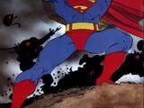 Kal-El (Earth-31)