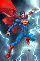 Superman Prime Earth 0015